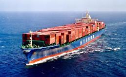 Hyundai Merchant considers sale of oil-carrier unit
