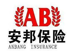 .Chinas Anbang acquires Allianz life insurer in South Korea.