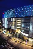South Koreas Lotte Shopping bids for Vietnam retail chain