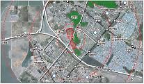 인천시, 동춘1구역 도시개발사업 본격 시동 건다