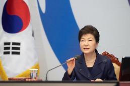 Park vows to reform South Koreas labor market