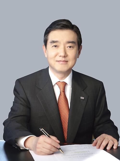 韩国三养董事长金鈗:应为自己积累实力