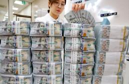 South Korean won weakens after  ministers comment
