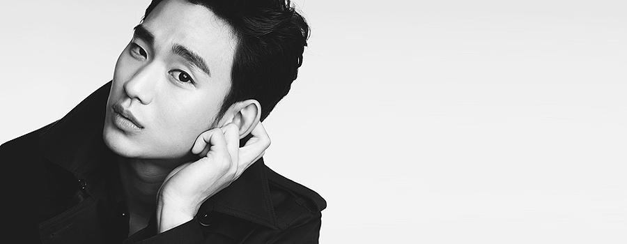 Kim Soo-hyun may film another drama before military service