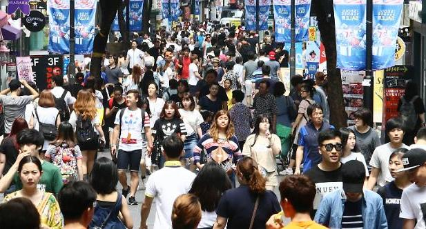 China issues new code of behavior for tourists