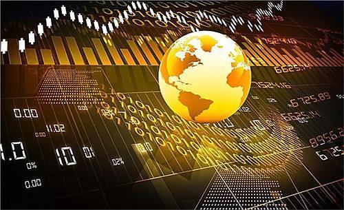 韩国股指恢复2000点 外资及非套利交易居首功