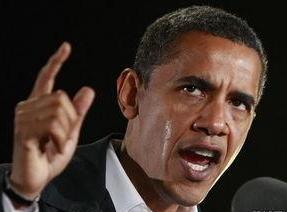 奥巴马警告朝鲜停止挑衅 称已就对朝施压与中国展开合作