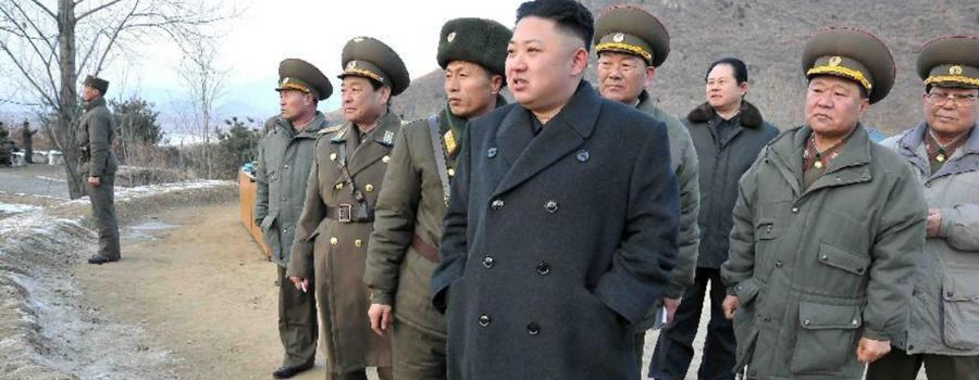 North Korea claims to have succeeded in SLBM launch