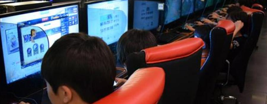 South Korean game developers lost in between confusing guidelines