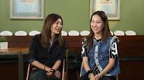 """황신혜-이진이 모녀, '엄마가 뭐길래' 하차…이진이 """"감사했던 그 순간들 잊지 않겠다"""""""
