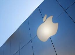 Apple sees worst quarter in 13 years due to sluggish iPhone sales
