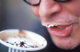 """.韩喜好甜品的""""Sugar Boy""""增加 70%表示受女友影响."""
