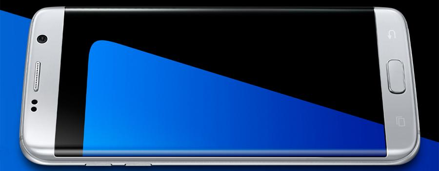Samsung vows to boost investments in mobile section