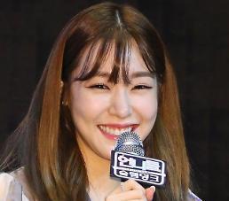 티파니, 솔로 데뷔 임박