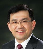 サムスンディスプレイ、社長交代・・・權五鉉副会長が兼職