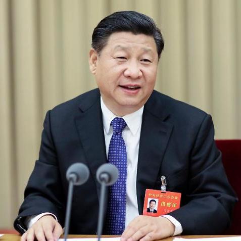 시진핑 문혁50주년 앞두고 '지식인 비판 수용해야'