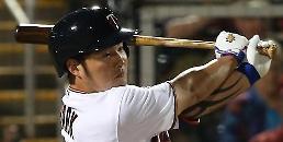 박병호, 7호 홈런...놀라운 진화는 계속된다