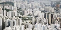 양산 서창산업단지 조성, 시장 흐름에 청신호