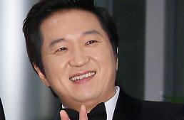 의리정형돈, 강준우 결혼식 사회