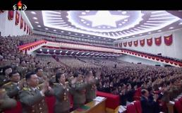 Pyongyang calls for military dialogue with Seoul on avoiding war