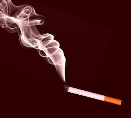 South Korea smoking rate falls mainly due to price hike