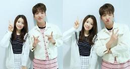 K팝스타4 출신 서예안, B1A4 바로 피처링 참여 신곡 Chocolate Kiss 발표