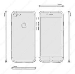 [Rumors] Will iPhone say goodbye to 3.5mm headphone jack?