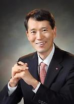 [충정로칼럼-강남훈 한국산업단지공단 이사장] 규제프리존, 국가경쟁력 강화의 거점으로 육성하자