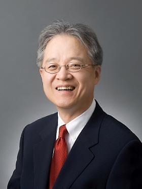 韩国风险投资鬼才权声文:小地方需有大动作