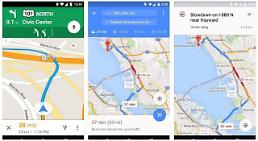 Google wants South Korea to ease restrictions on mapping service