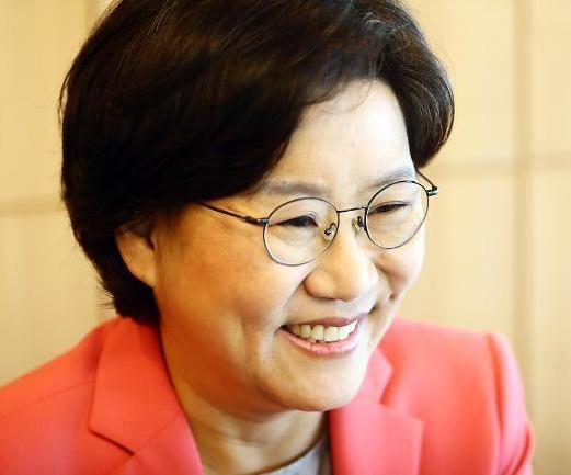 이혜훈 제20대 총선 새누리당 당선인