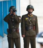 .Seoul rejects Pyongyangs proposal for military dialogue.