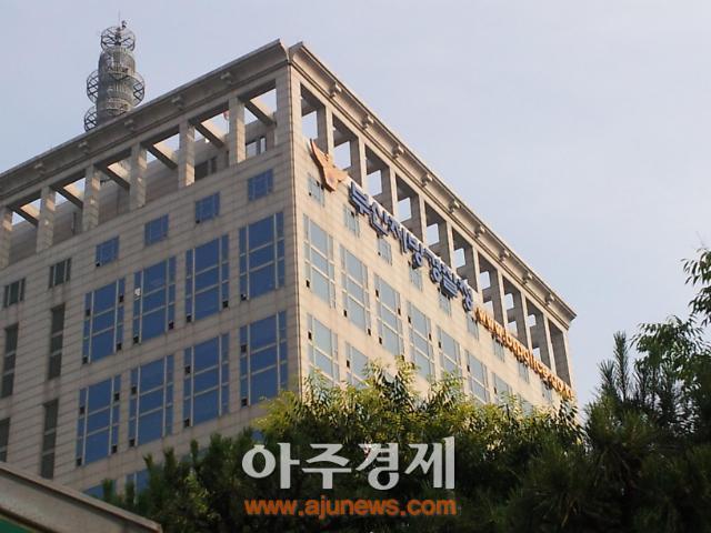 [단독] 부산경찰청, '불법 오락실 파파라치 내통 경찰' 감사