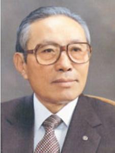 韩国三千里集团创始人刘成渊:计较利益的合伙关系走不远