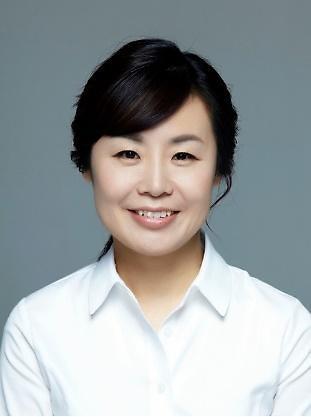韩国Omnisystem董事长朴惠璘:并购即是结婚