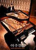 안산문화재단 세계적 피아니스트 맞대결