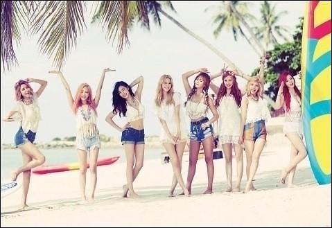 SM将建K-POP国际学校 培养下一代韩流明星