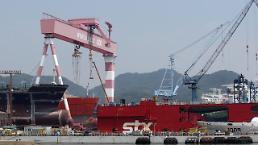 STX shipyard files for court receivership