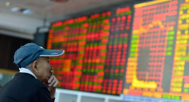 [중국증시 주간전망] MSCI 지수 조정 기대감 클까?