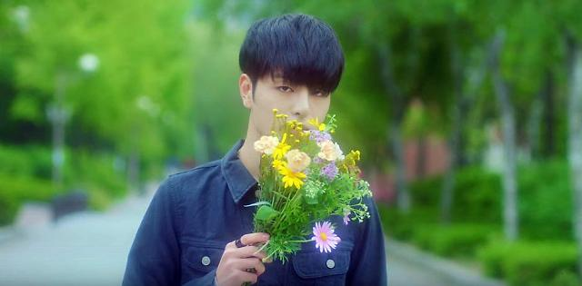 [AJU VIDEO] [K-POP DAILY] Todays top five MV from Instiz chart- May 30