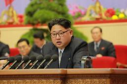 .IAEA accuses Pyongyang of reprocessing nuclear fuel: Yonhap.