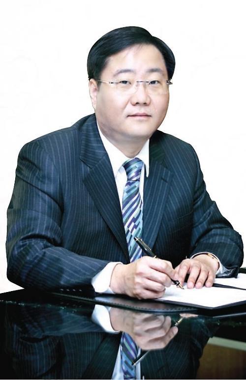 韩国KCC集团董事长郑梦进:坚决不碰未知领域