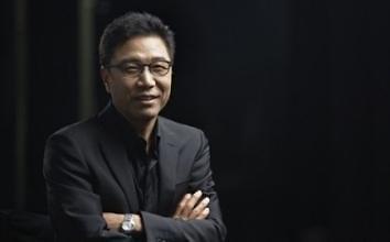 韩明星股市富豪18人持股市值达5421亿韩元 李秀满稳居榜首