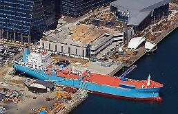 Daewoo shipyard raided by prosecutors for probe into accounting fraud