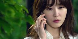 .[AJU VIDEO] [K-POP DAILY] Todays top five MV from Instiz chart- June 08.