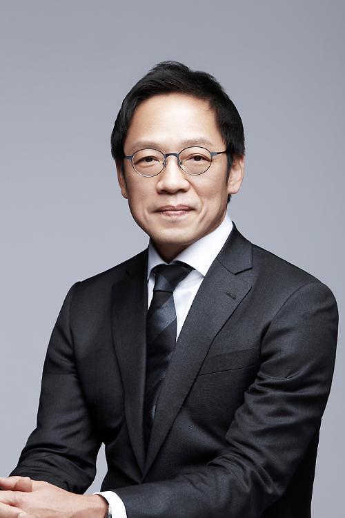 """[100人100言]丁太暎:""""创新的人追求不完美的热情"""""""