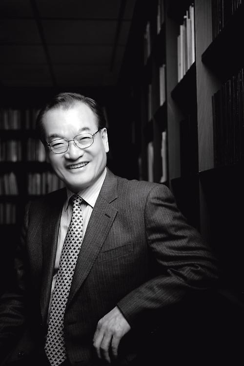 可拉奥海太食品公司董事长尹泳达:点心也可以成为艺术