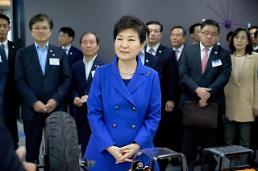 South Korean leader slams inhospitality and overcharging