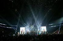 KCON 2016 NY・・・米ニューヨークに響いた韓流ブーム