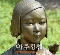 慰安婦の被害者を称える「慰安婦記憶の敷地」29日起工